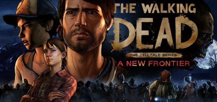 walking-dead-season-3-savegame