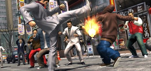 yakuza3-savegame-ps3