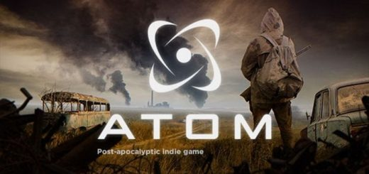 atom-rpg-savegame