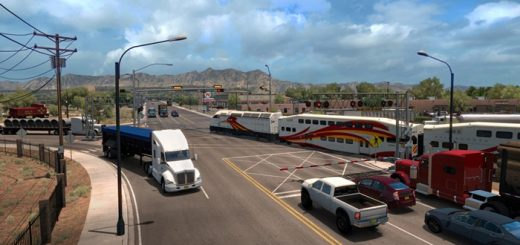 ats-new-mexico-savegame