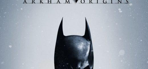 batman arkham city skidrow save