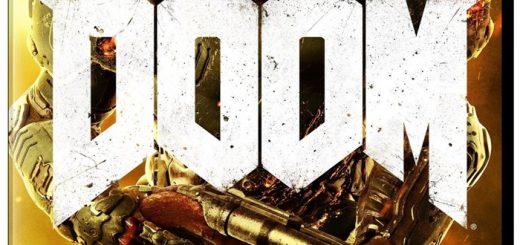 doom-2016-savegame