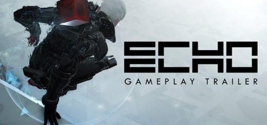 echo-savegame