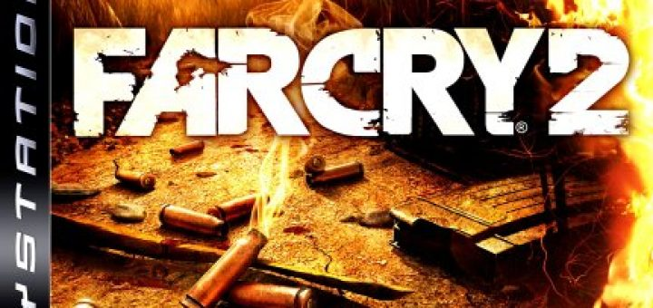 farcry2-ps3