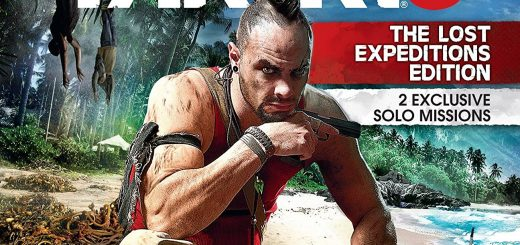 farcry3-ps3