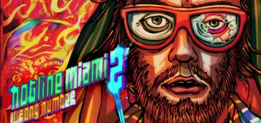 hotline-miami-2-wrong-number-savegame