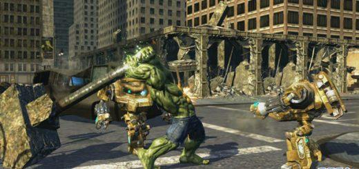 hulk-savegame