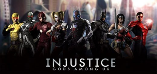 injustice-gods-among-us-savegame