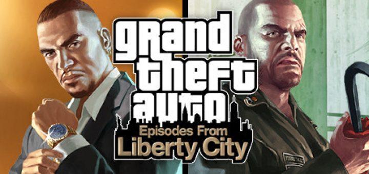 libertycity