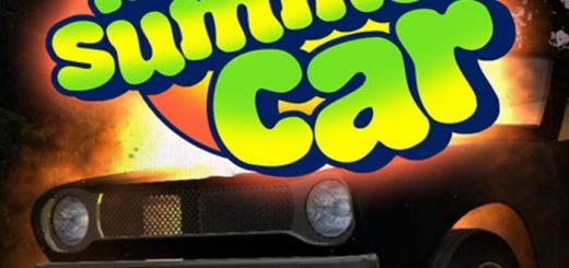my-summer-car-savegame