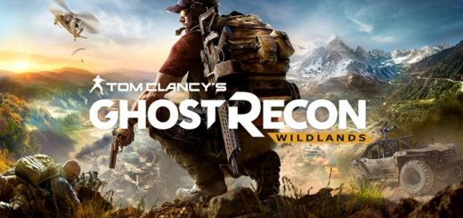 tom-clancys-ghost-recon-wildlands-savegame