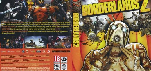 borderlands-2-savegame