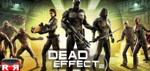 dead-effect-2-savegame