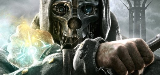 dishonored-savegame