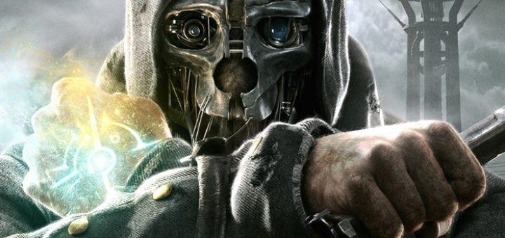 dishonored-savegame