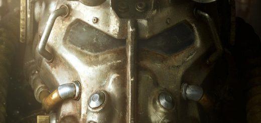 fallout-4-savegame