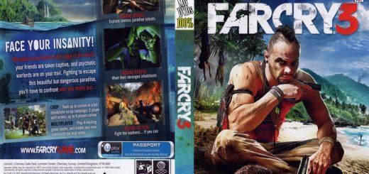 far-cry-3-savegame