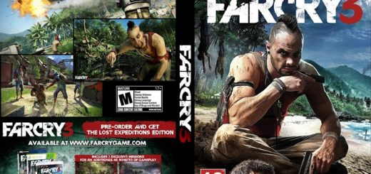 far-cry-3-savegame