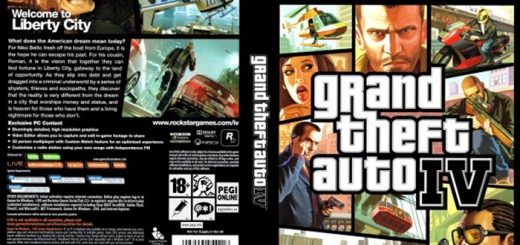grand-theft-auto-4-savegame