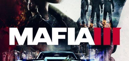mafia-3-savegame