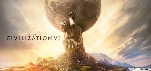 sid-meiers-civilization-6-savegame