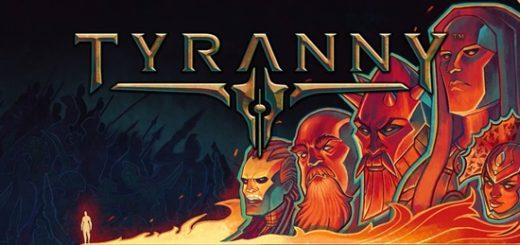 tyranny-savegame