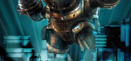 bioshock-remastered-savegame