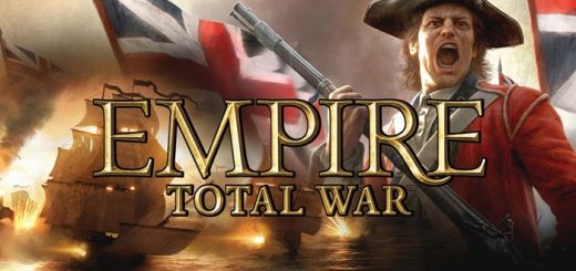 empire-total-war-savegame