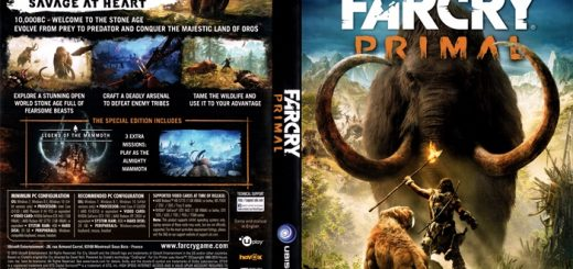 far-cry-primal-savegame