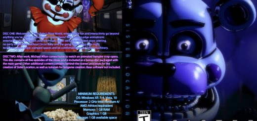 five-nights-freddys-savegame