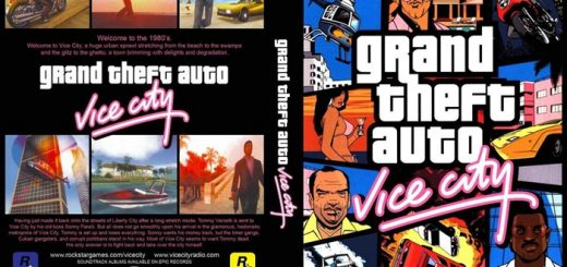 grand-theft-auto-vice-city-savegame