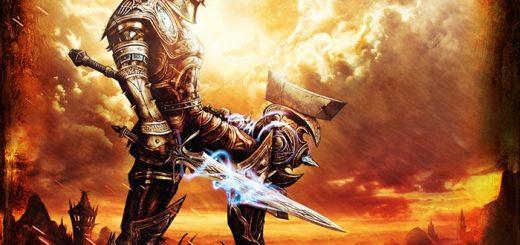 kingdoms-amalur-reckoning-savegame