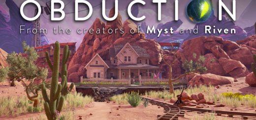 obduction-savegame