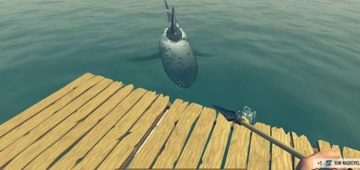 raft-good-conditions