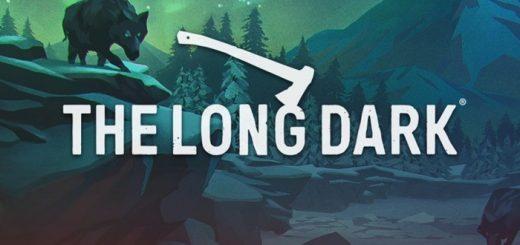 the-long-dark-savegame