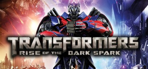 transformers-rise-dark-spark-savegame