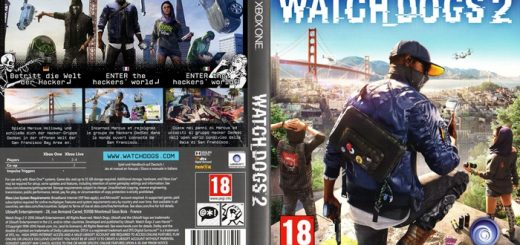 watch-dogs-2-savegame