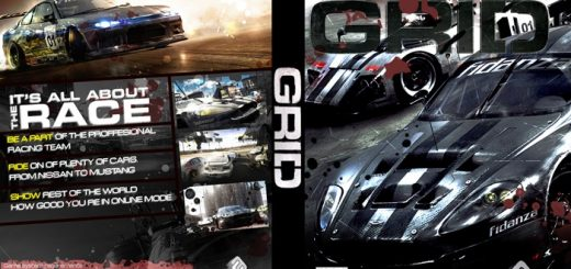 race-driver-grid-savegame