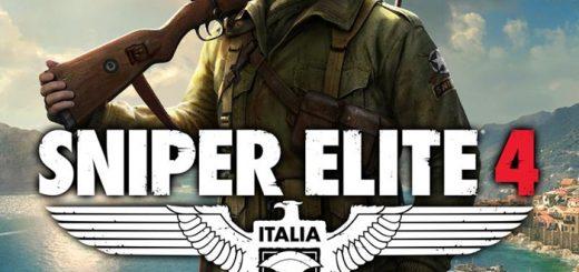 sniper-elite-4-savegame