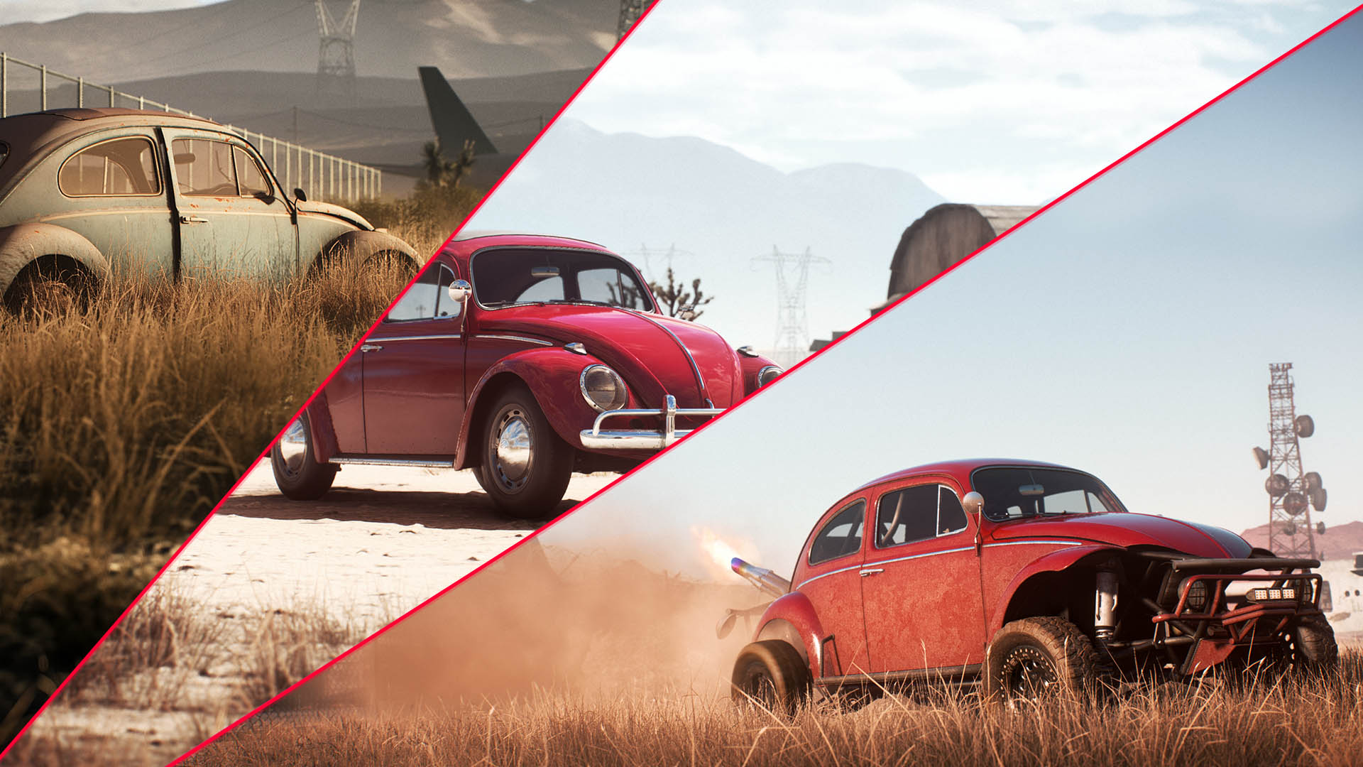need for speed payback ps4 cheats 2020