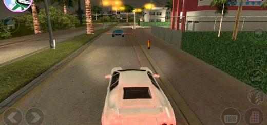 Gta San Andreas Mobile %100 Savegame Download (Android
