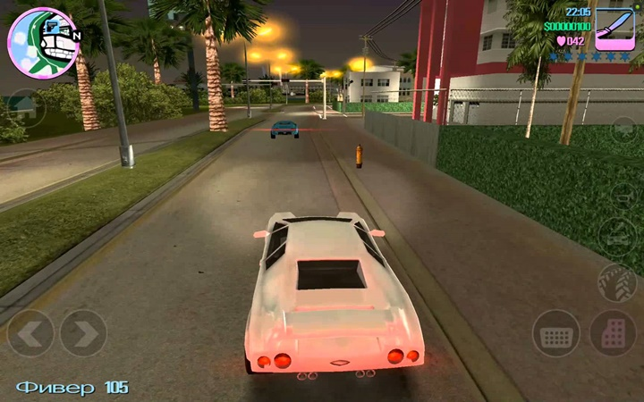 gta vc game download for android