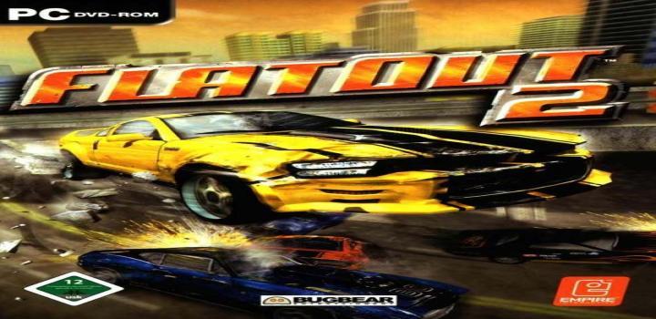 Flatout 2 pc save game download circus casino uk