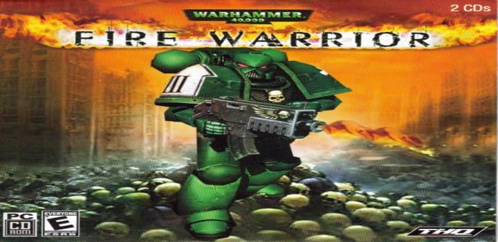 Warrior simulator codes 2019 Wiki