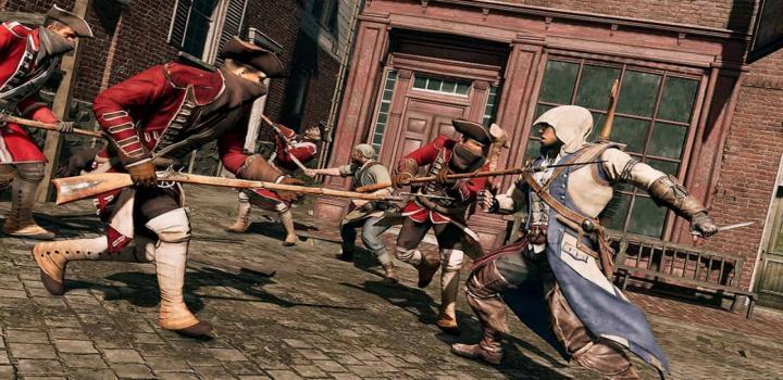assassins creed 3 remastered outfits unlocker