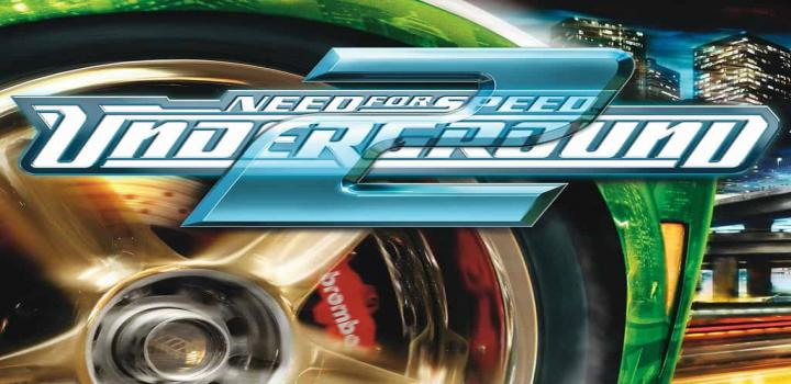 Save game nfs underground 2 100 completado team fortress 2 download full game non steam