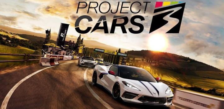 Project Cars 3 Savegame Download Savegamedownload Com